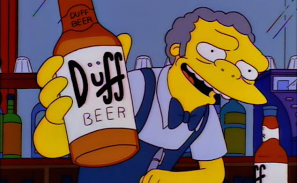 every-alcoholic-drink-from-the-simpsons-ranked