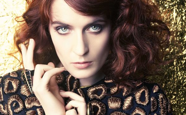 Florence-Welch-Wallpaper-HD12-AMB