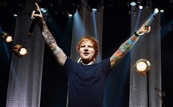 Ed-Sheeran-iHeartRadio-2014-billboard-650