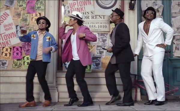 Mark-Ronson-Uptown-Funk-ft.-Bruno-Mars