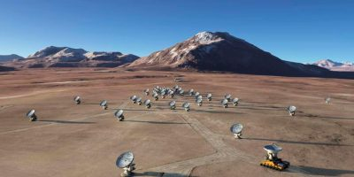 extended-configuration-of-the-alma-array