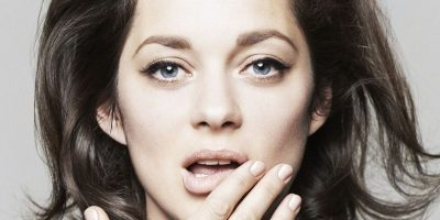 marion-cotillard-jan-welters-photoshoot-for-madame-figaro_1