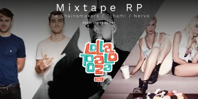mixtape_1280x720b
