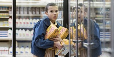 eleven-from-stranger-things