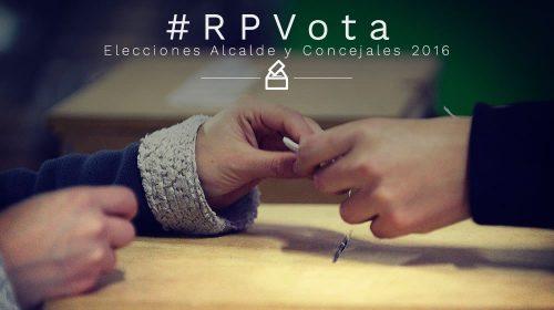 post-rpvotac