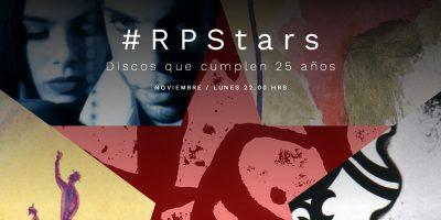 post-rpstars2