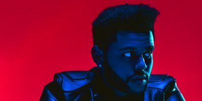 the-weeknd-press-photo-2016-billboard-new-1548