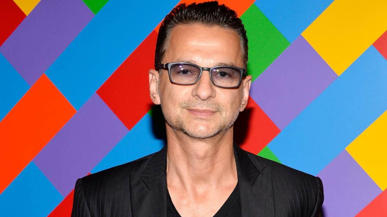 Depeche Mode vuelve con nuevo álbum