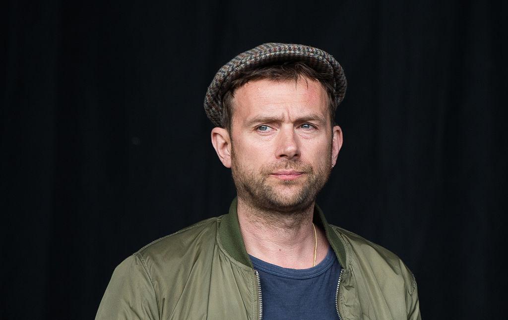Noel Gallagher y Damon Albarn dispararon contra Liam Gallagher — Enemigo en común