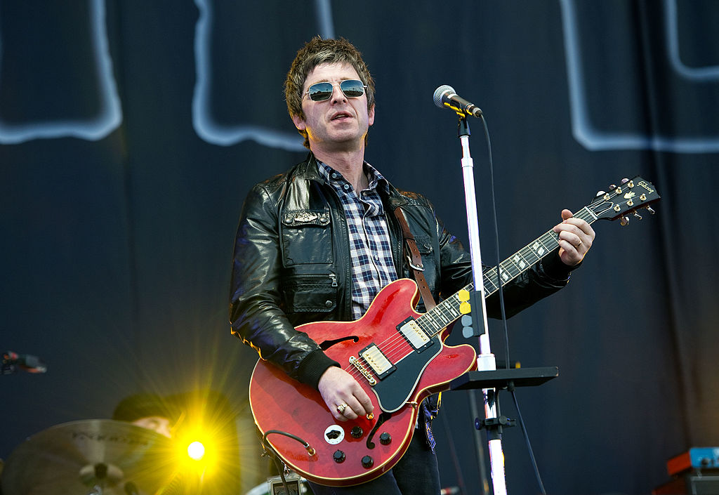 Regreso de U2 a Chile ya tiene fecha y recinto confirmados