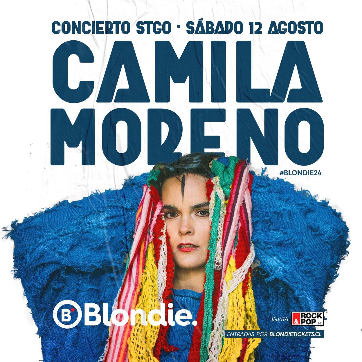 Camila-Moreno-flyer.jpg