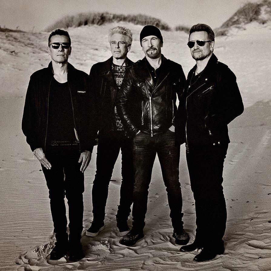 U2の画像 p1_13