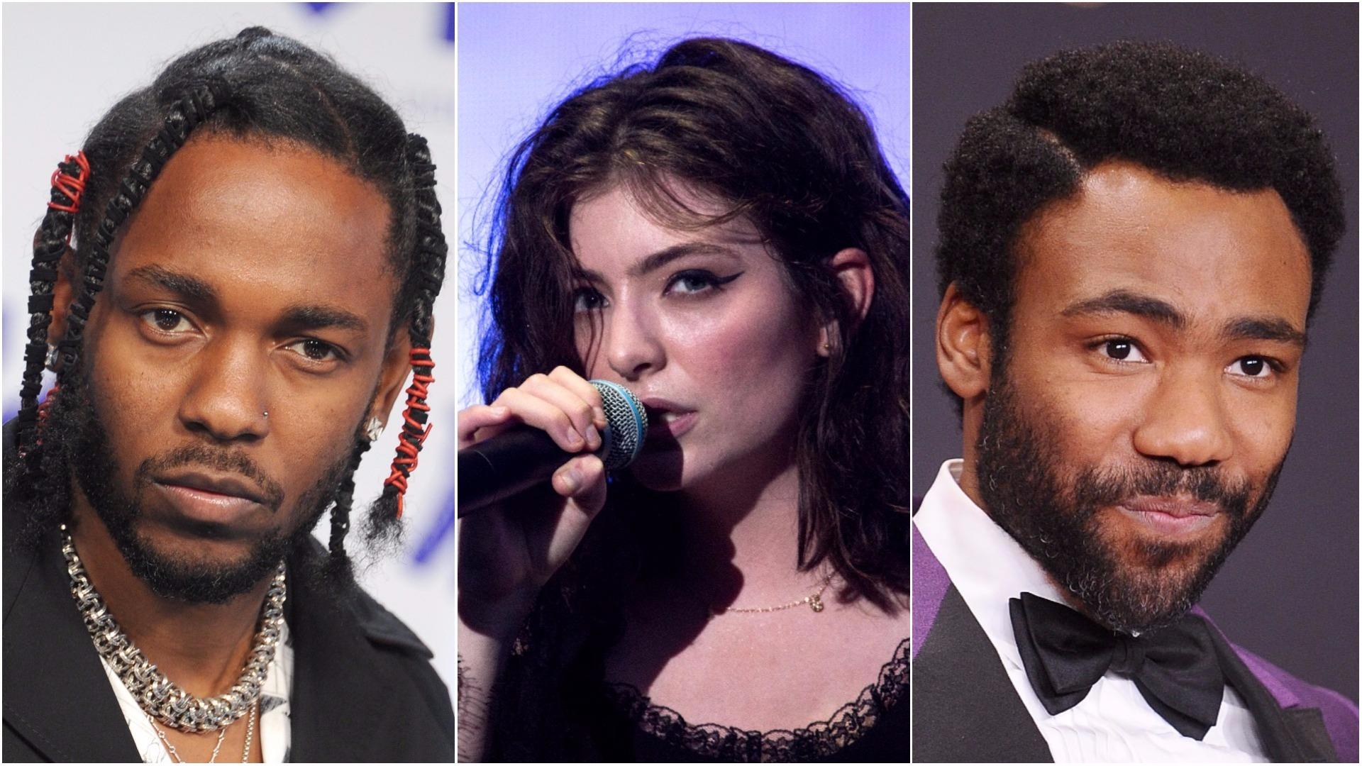 'Despacito' no se detiene y ahora busca el Grammy