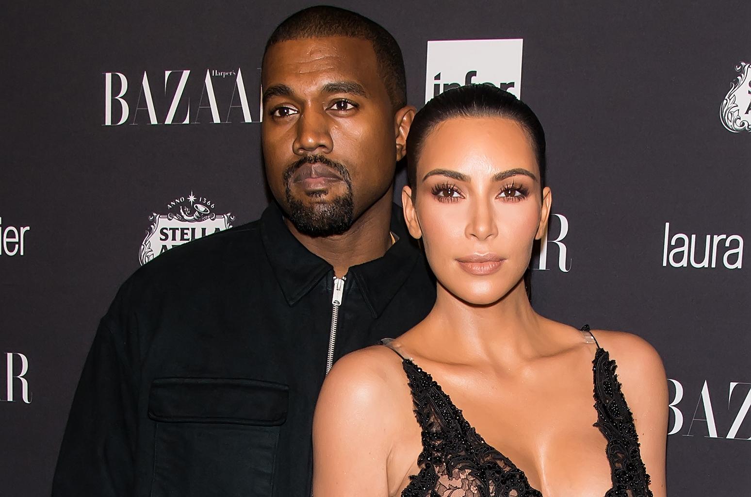 Kim Kardashian recibió millonario regalo de Navidad