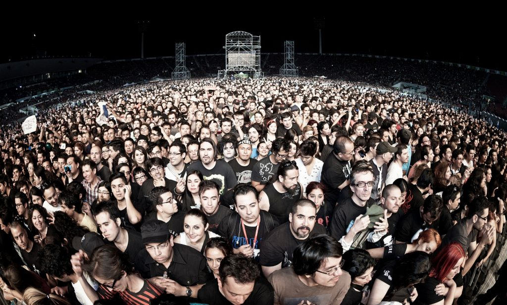 img_2023_The_Cure-Tour_Latam_2013