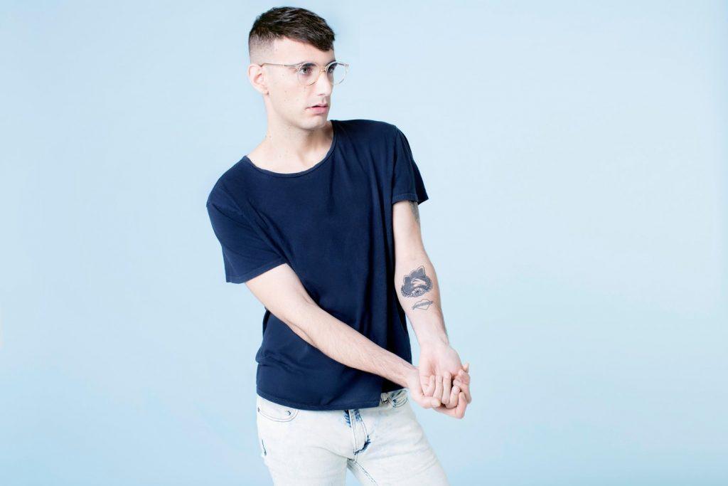 tatuaje alex anwandter