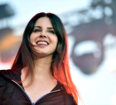 0306ed98fb6f La historia desconocida detrás de seis hits de Lana del Rey — Rock&Pop