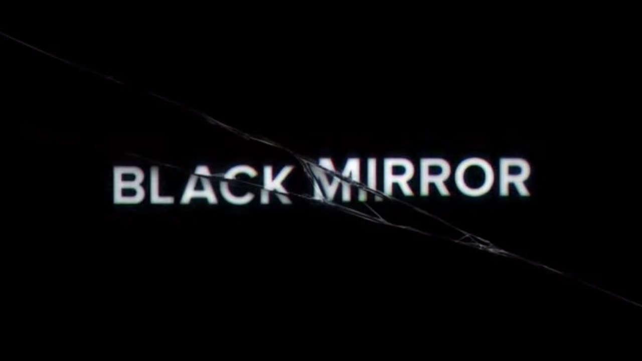 Imágenes de la cuarta temporada de Black Mirror — Rock&Pop