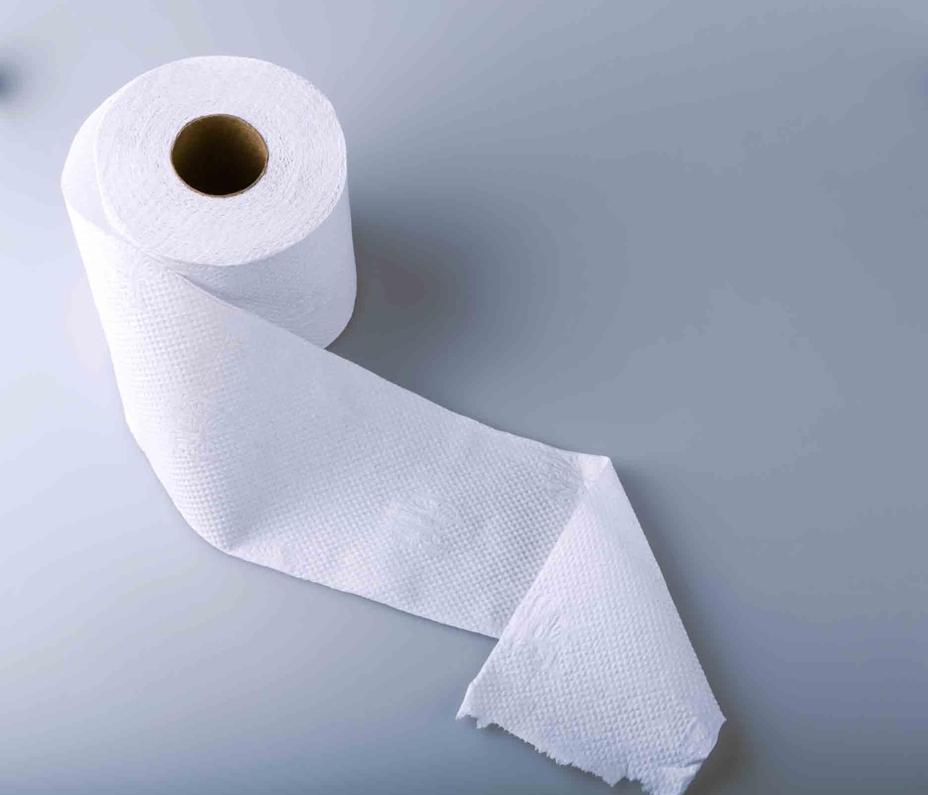 Por qu a n no pagan los de indemnizaci n por la for Accesorios para bano papel higienico