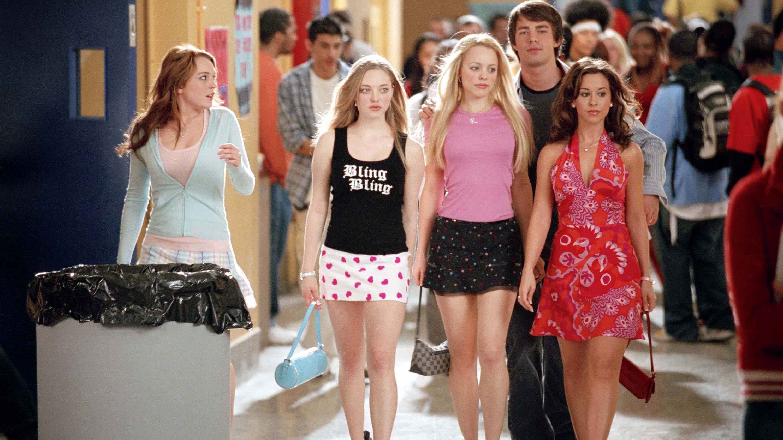 Lindsay Lohan Reaparece Para Decir Cuáles Son Sus Frases