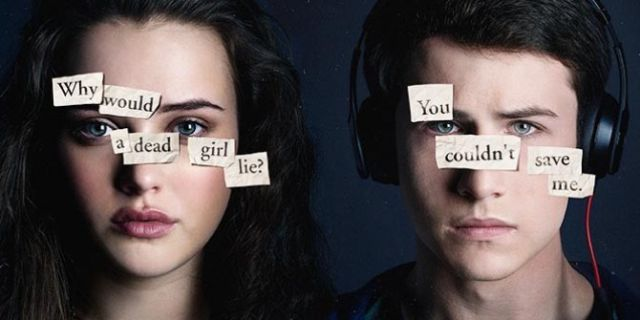 Detalles revelados de la segunda temporada de '13 reasons why'