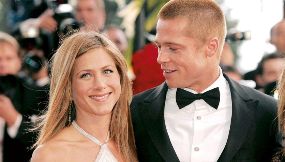 Jolie y Pitt logran un acuerdo de divorcio