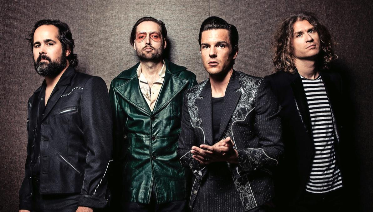 The Killers Anunci 243 Lanzamiento De Toda Su Discograf 237 A En
