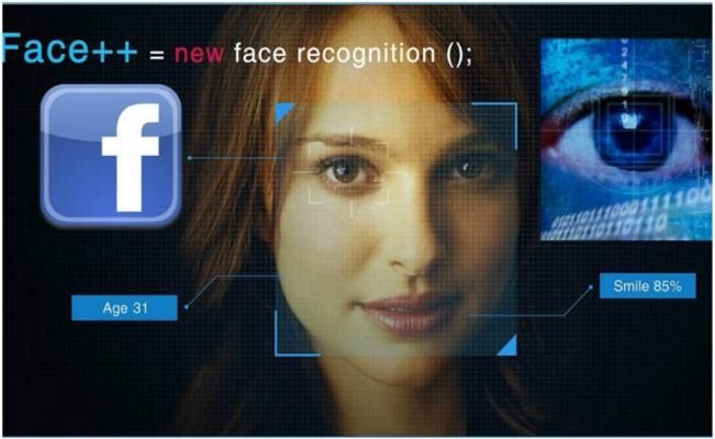 Anuncia FaceBook notificaciones en caso de robo de fotos o videos