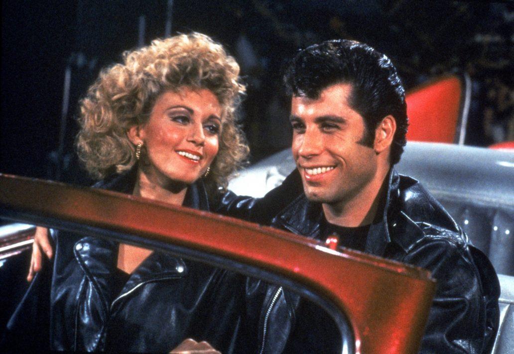 ¿Qué nota le pones al baile de John Travolta en Cannes?