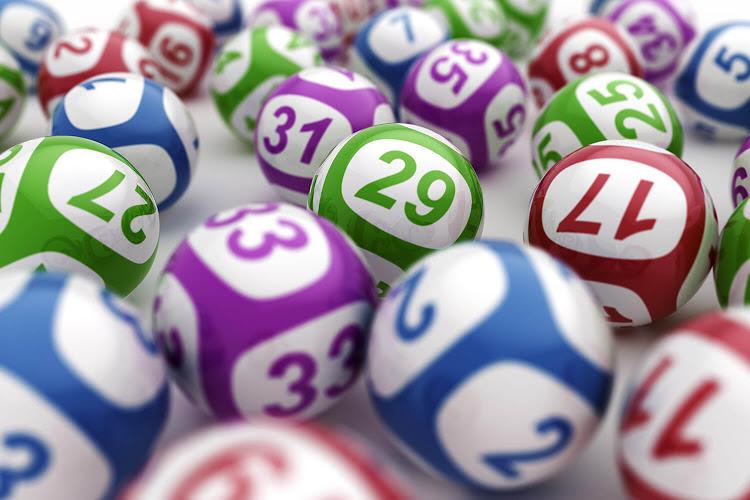 Insólito: un australiano ganó la lotería dos veces en una semana