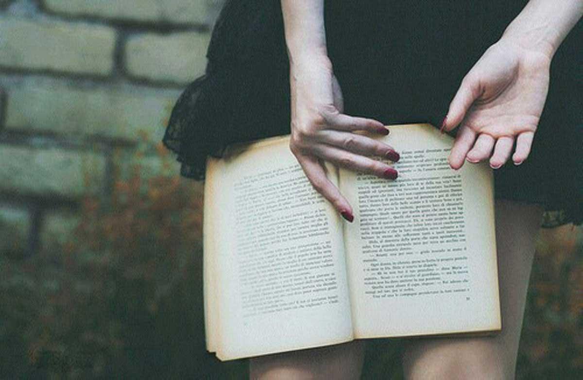 """""""4 horas sin IVA"""": La feria del libro que invita a comprar"""