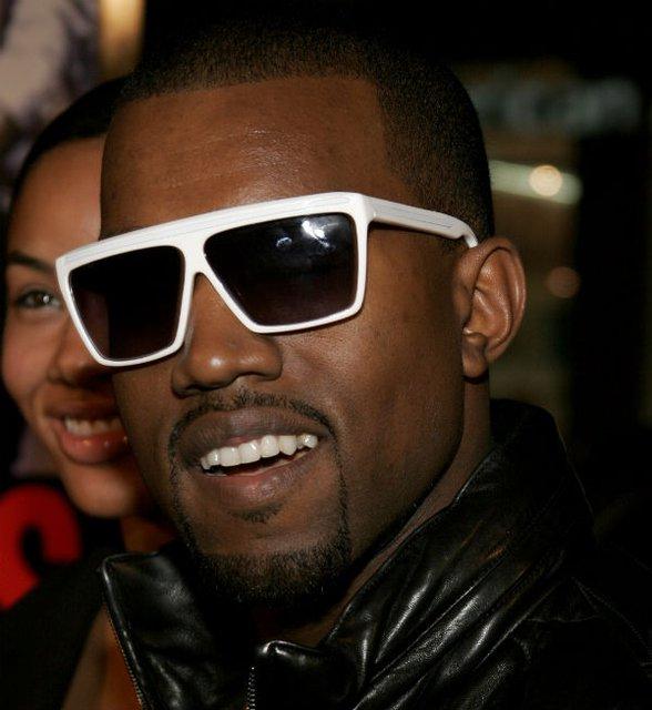 Kanye West sufre una enfermedad mental
