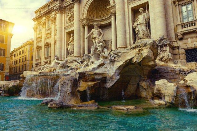 Embajada regalará pasajes para que chilenos viajen gratis a Italia