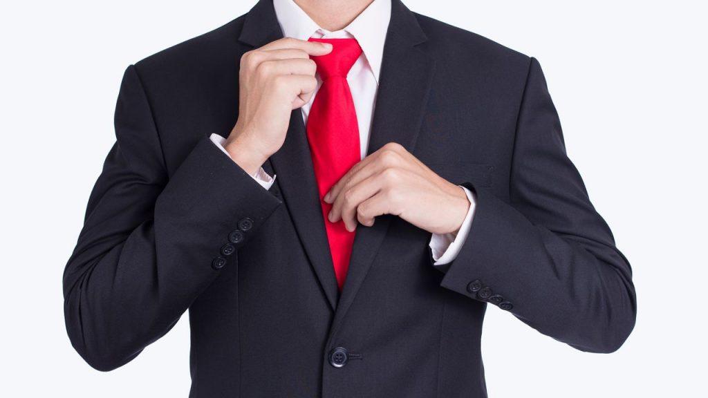 Resultado de imagen para corbata