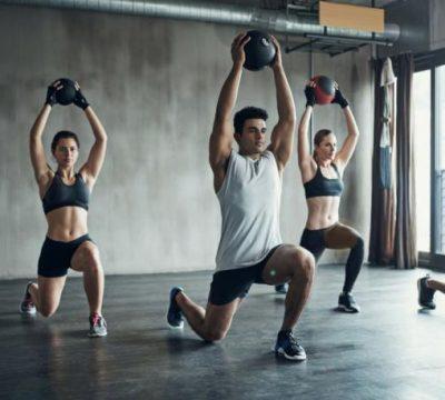 Resultado de imagen para ejercicios