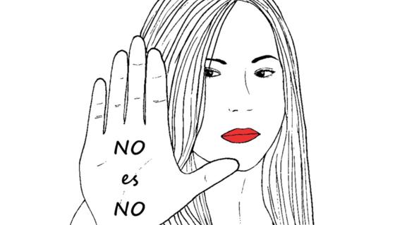 sexo-sin-consentimiento-es-violacion-nueva-ley-en-suecia04-medium