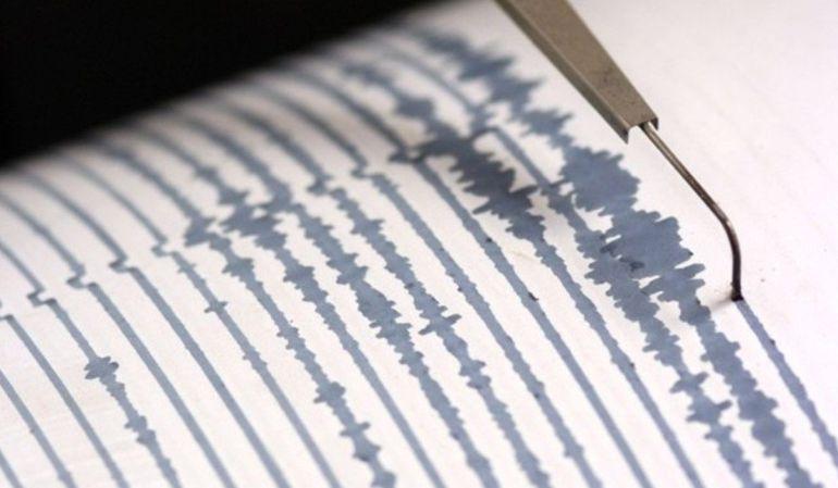 Terremoto de magnitud 7,3 sacude Venezuela