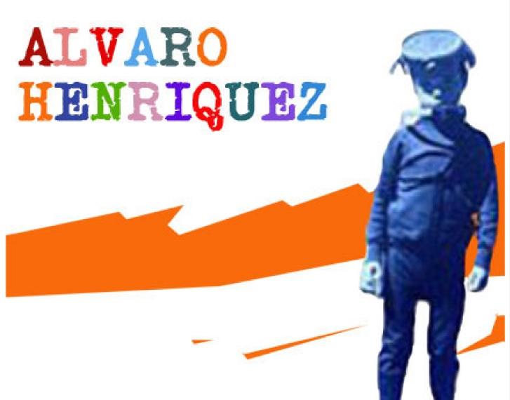 Alvaro Henriquez 1_0