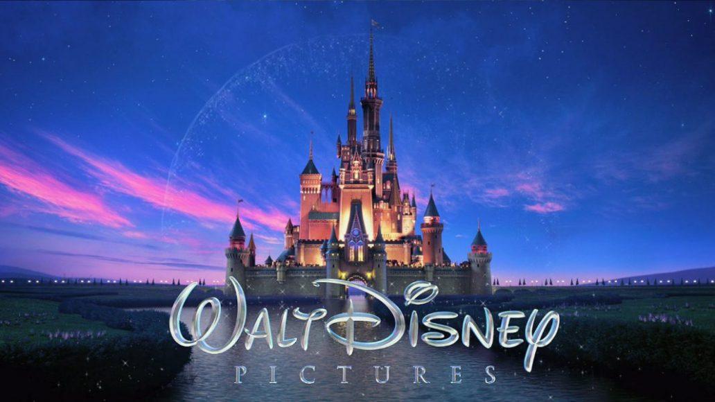 Disney incluye su primer protagonista gay en una película