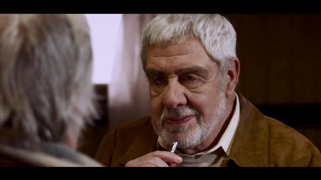 Película dominicana Cocote opta por el Oscar y Goya
