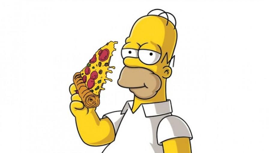 foto-Pizza-Havana-La-Pizza-de-Homero-01
