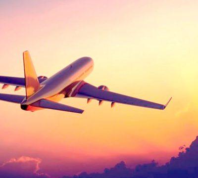 viajar-a-chile-en-avion