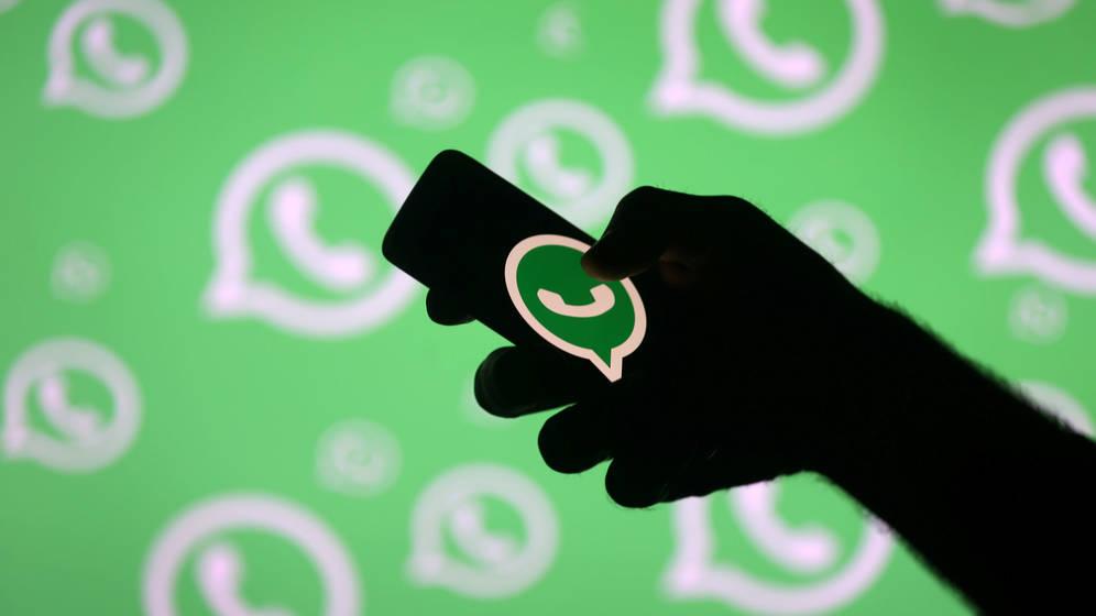 Ya no te podrán agregar a grupos de Whatsapp sin tu autorización