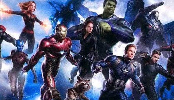 Avengers-4-Concept-Art-1-web-1-590x340