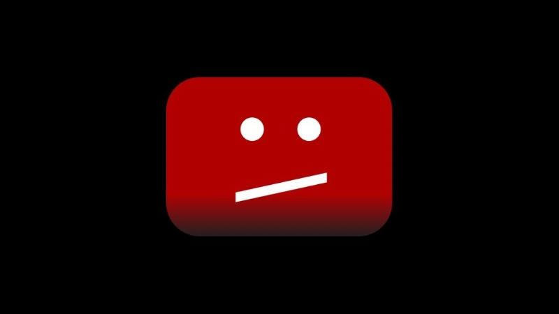 Pornhub aumentó sus visitas un 21% tras la caída de YouTube