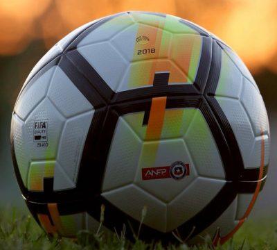 Quedan sólo tres fechas para que el fútbol nacional llegue a su fin. 9  puntos para definir al club que va a bajar la próxima estrella y hay varios  ... 3f0abd69bdd15