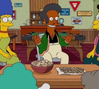 simpsons-apu