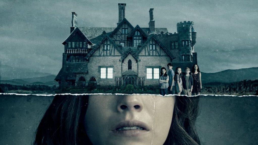 Mike Flanagan habla sobre segunda entrega de 'The Haunting of Hill House'
