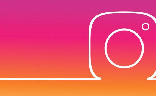 Instagram mensajes de audio