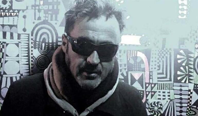 Murió Iván Delgado, exintegrante de La Ley y Saiko